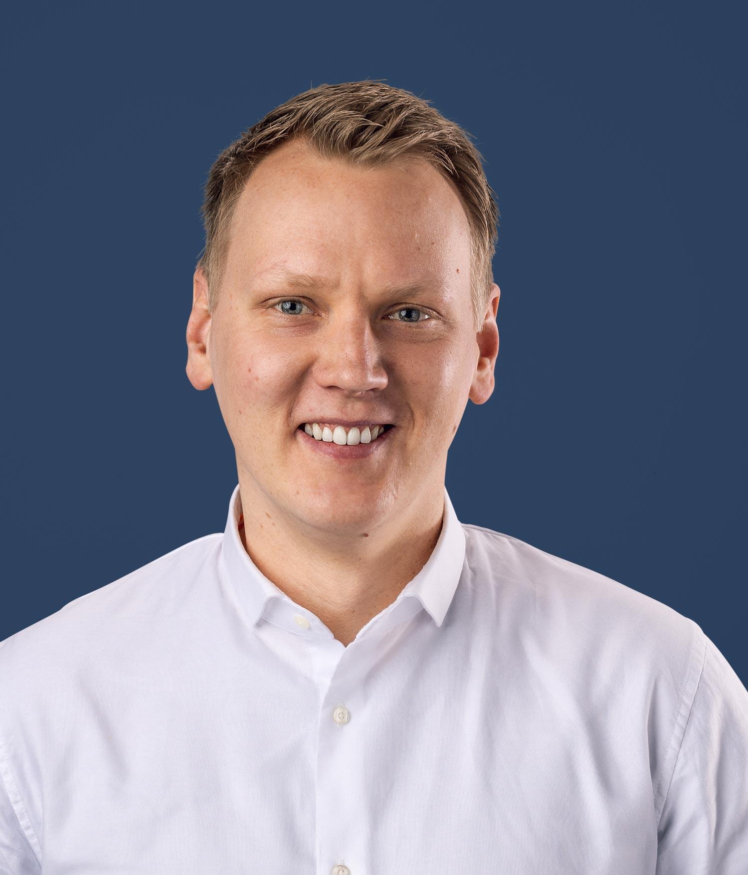 Jan-Phillip Staack