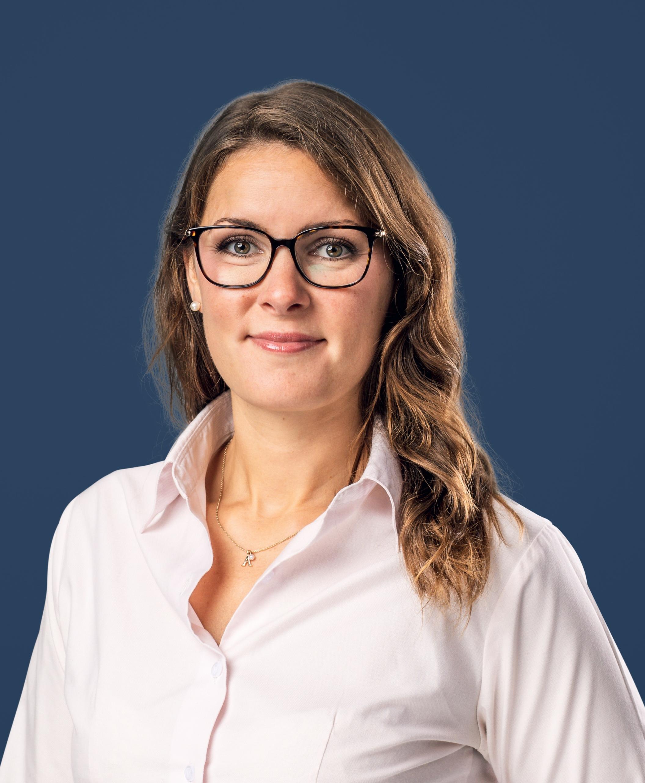 Anna-Lisa Schröter