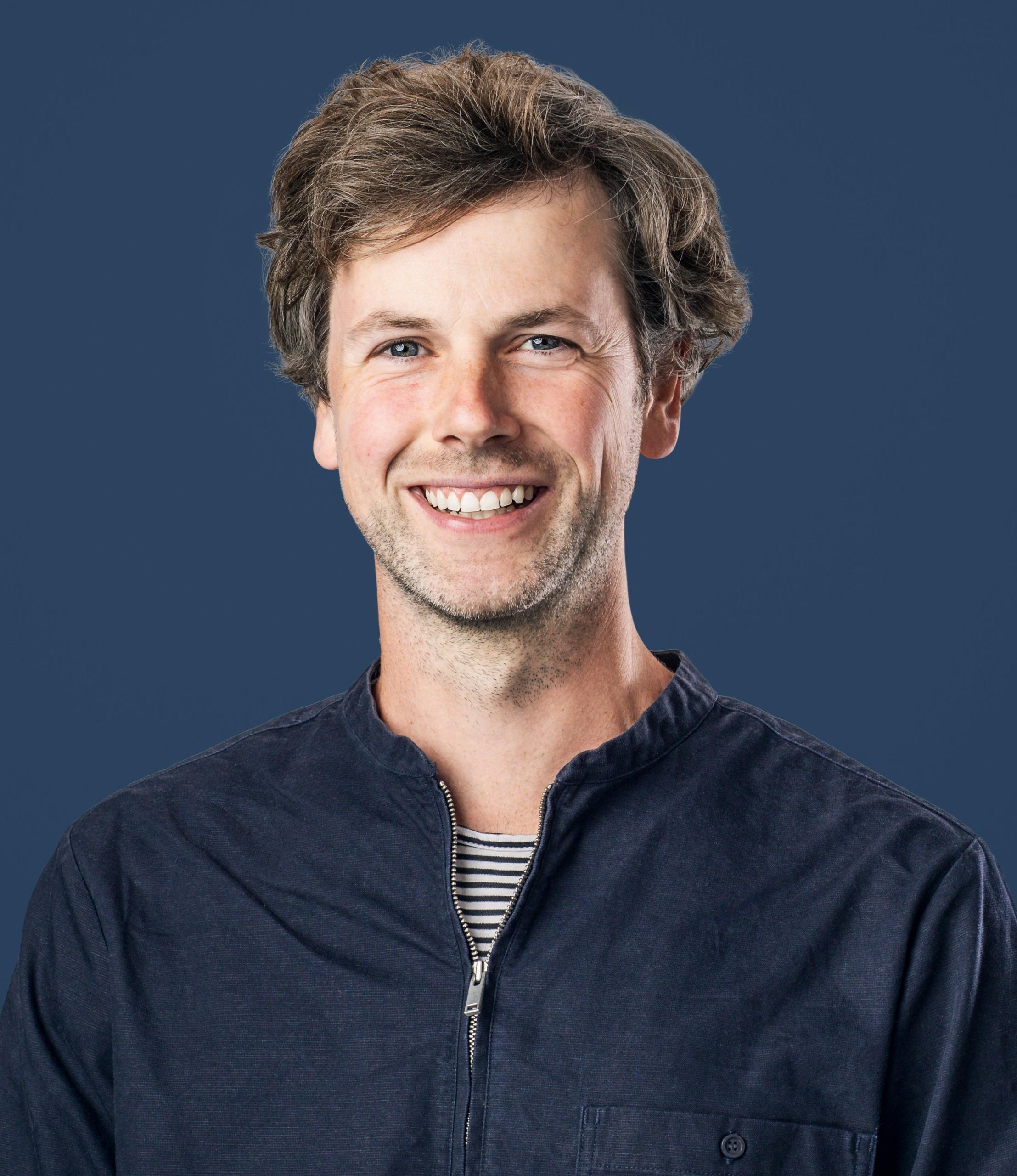 David Westenberg